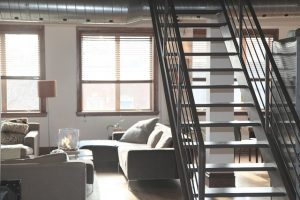 Типы общежитий: чем они отличаются друг от друга?