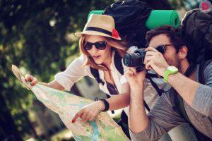 Советы путешественникам: как сэкономить деньги во время путешествий