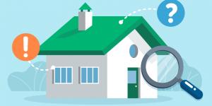 Советы по покупке дома